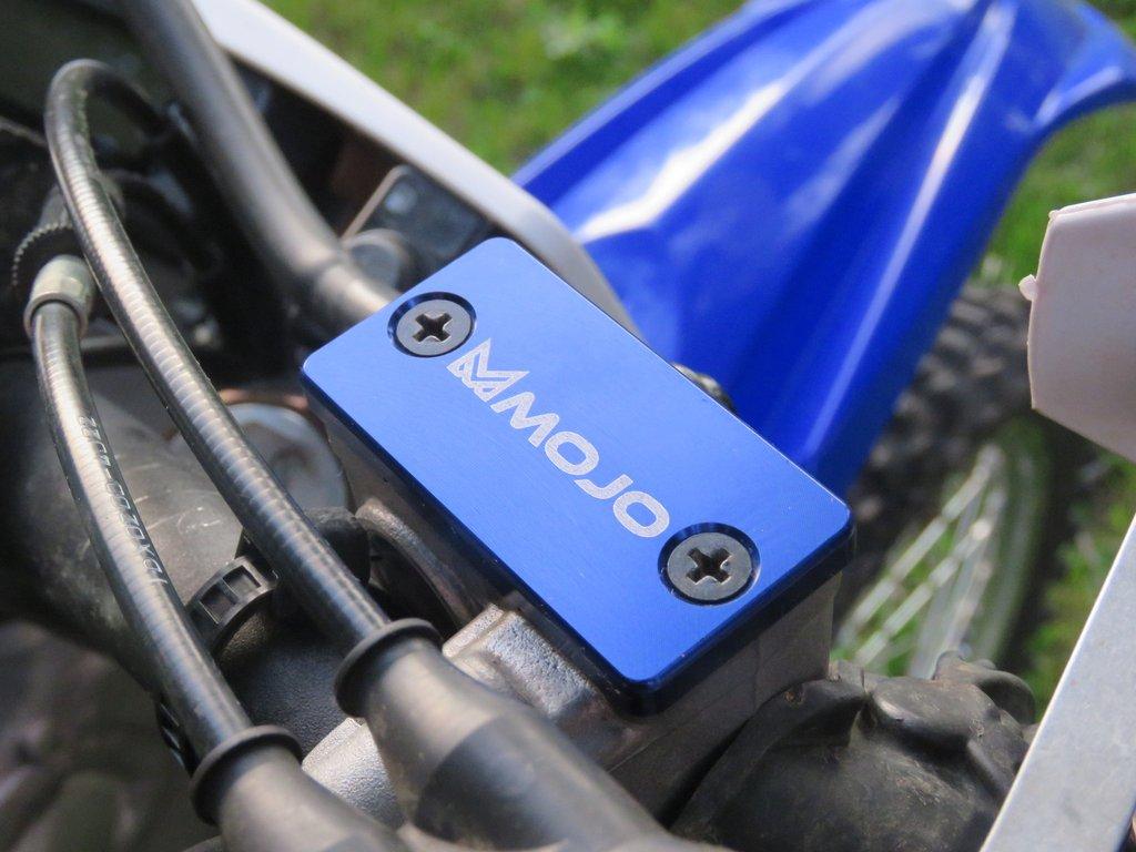 Yamaha Bling Kit - YAM-BKY2