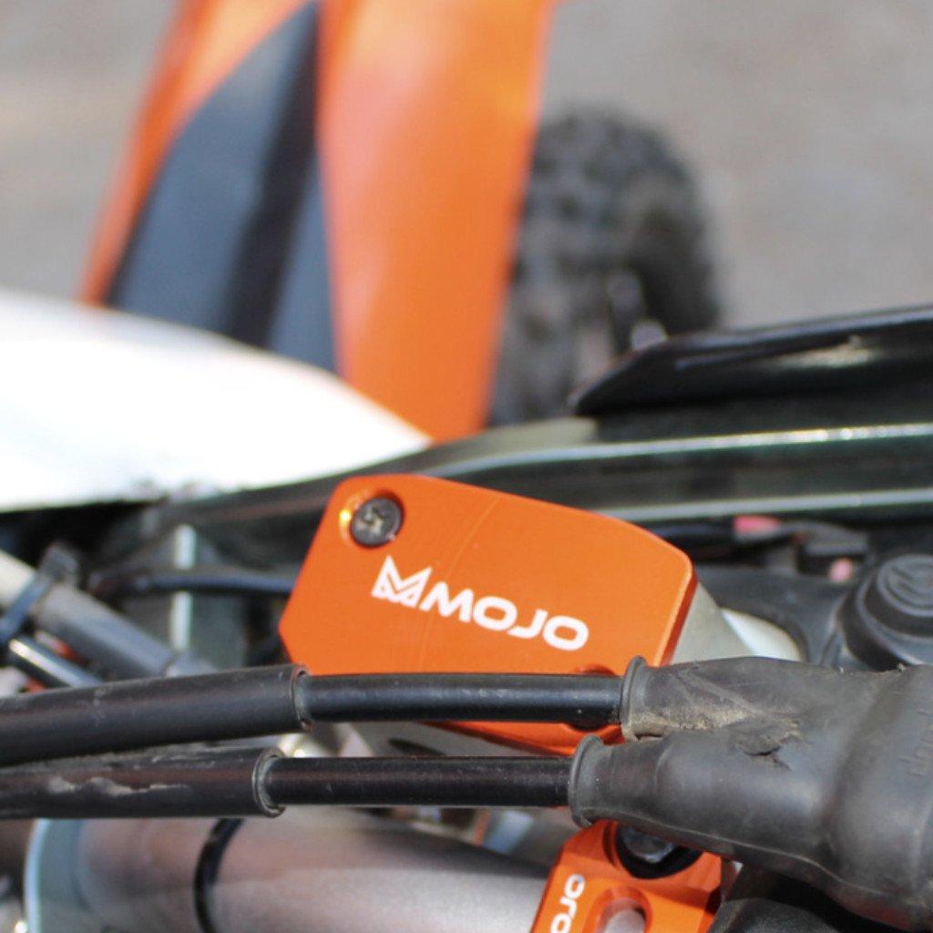 KTM Bling Kit | MOJO-KTM-BK2