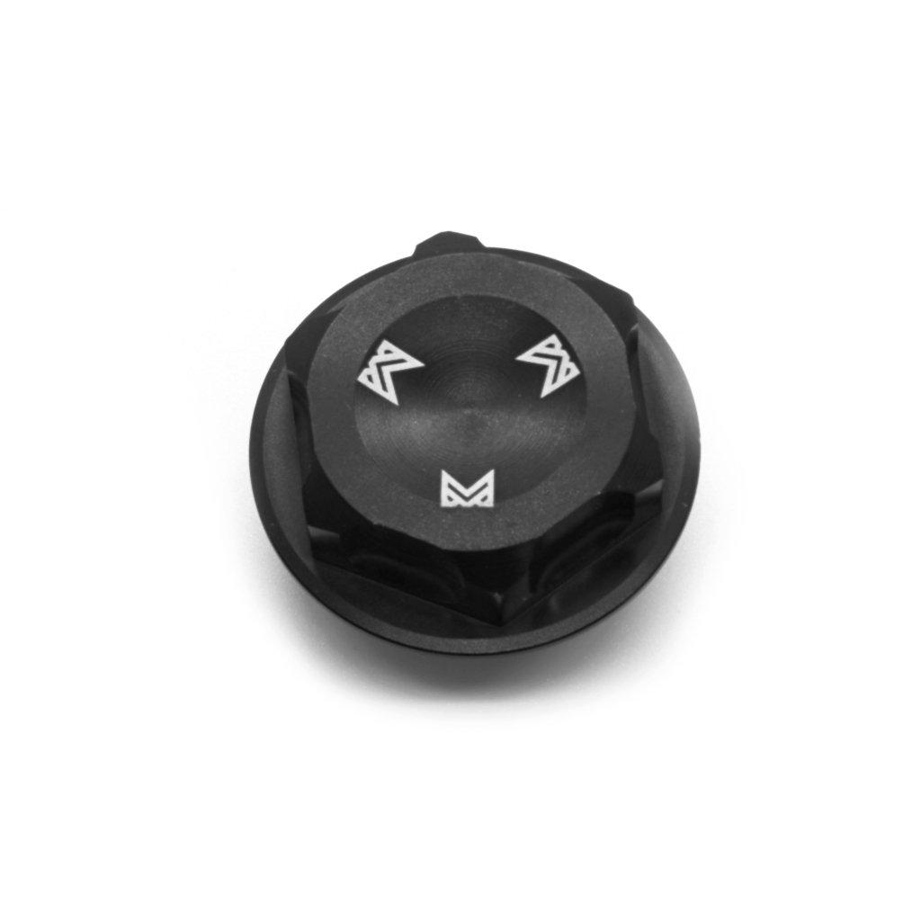 KTM Steering Stem Nut | MOJO-KTM-SSN