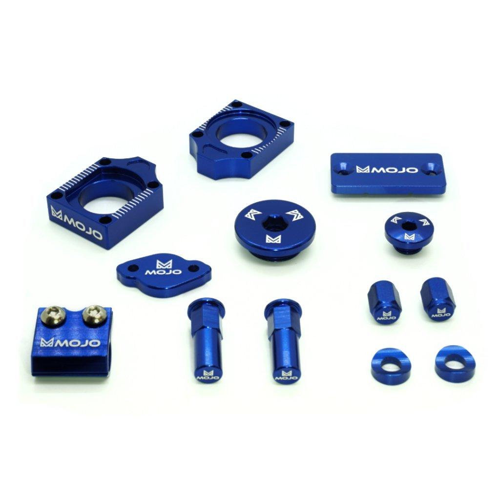 Yamaha Bling Kit - YAM-BKY3