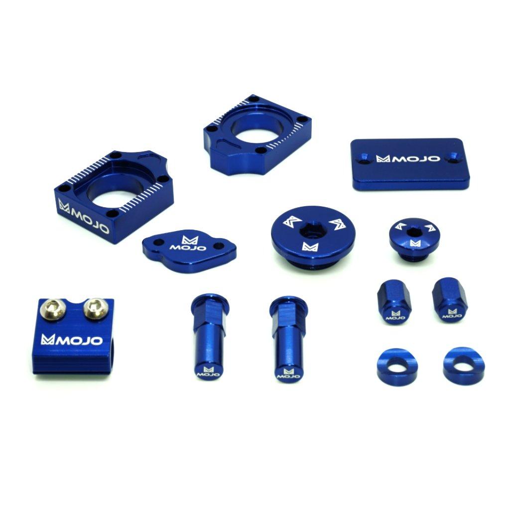 Yamaha Bling Kit - YAM-BKY4