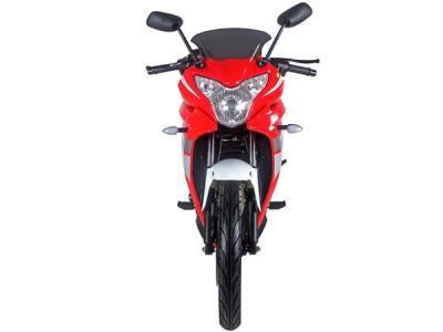 Taotao Racer50 50cc Motorcycle